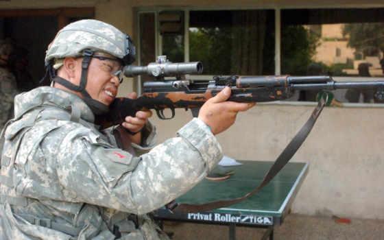 infantry, brigade, combat