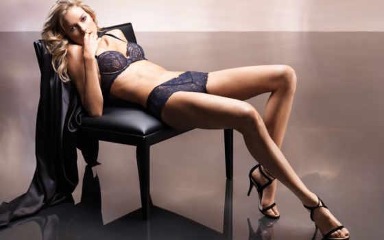 девушка, werderitsch, kathrin, кг, кресло, модель, купон,