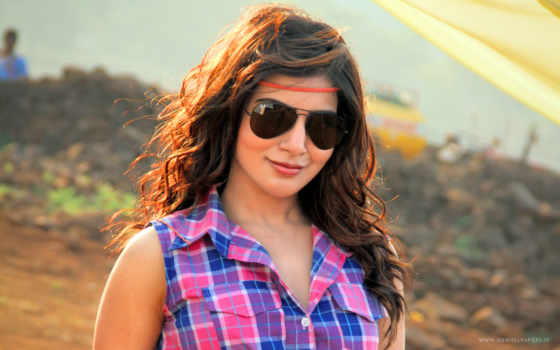 samantha, movie, ruth, prabhu, бикини, sikander, sikandar, stills, telugu,