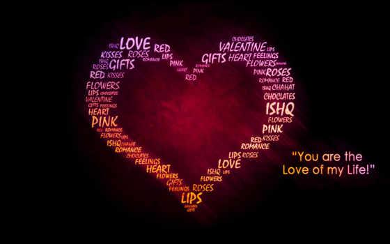 amor, imagenes, love