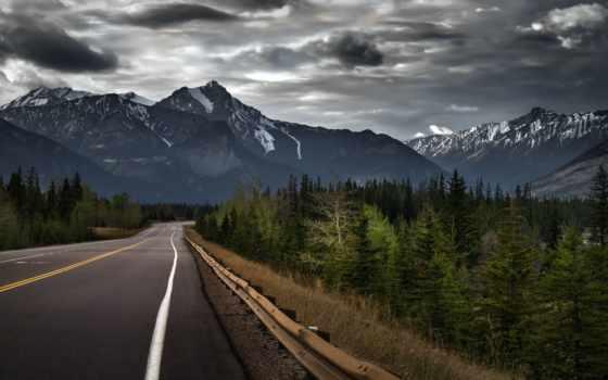 canadá, gratis, carreteras, naturaleza, pantalla, fotos, paisaje, paisajes, imagenes,