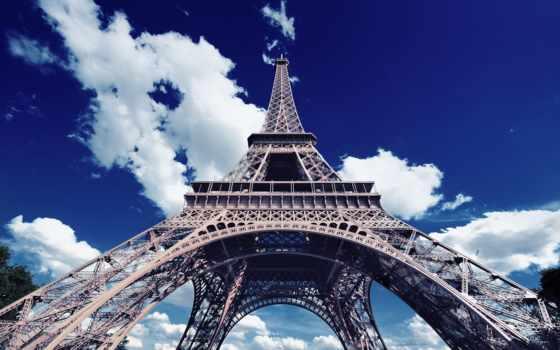 turret, эйфелева, париж Фон № 156725 разрешение 2560x1600