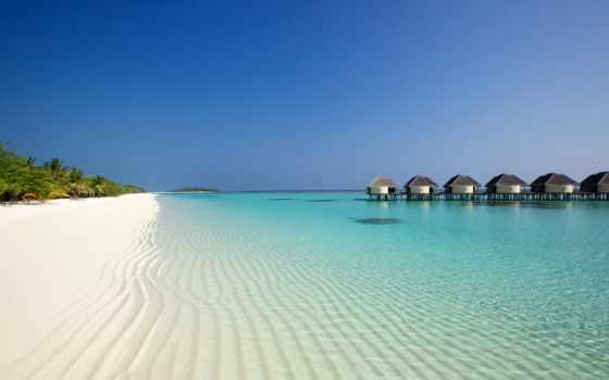 атолл, лавиани, лавияни, maldives, lhaviyani, ari, мальдив, мужской, отели,