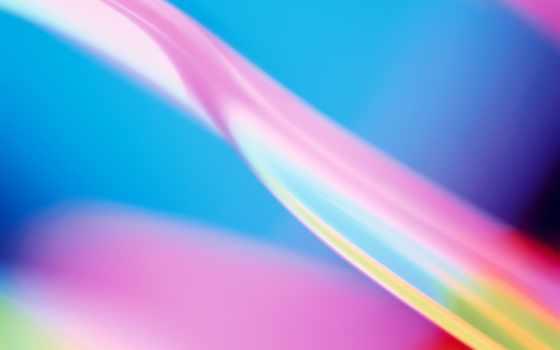 abstract, blue, iphone, fullscreen, fondos,
