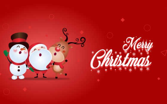 декабрь, desktop, календарь, christmas, you, free,