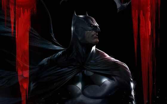 batman, francesco, mattina, art, comics, комикс, variant, nightw, книга, dark, novel