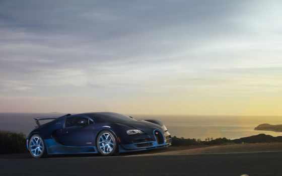 bugatti, veyron, спорт Фон № 58768 разрешение 1920x1200