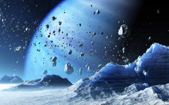 космос, planet, планеты