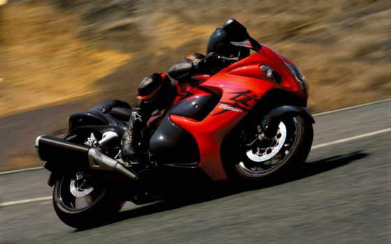 suzuki, качества, высокого, мотоциклы, широкоформатные, high, мотоцикл, дорога, байки, мото,