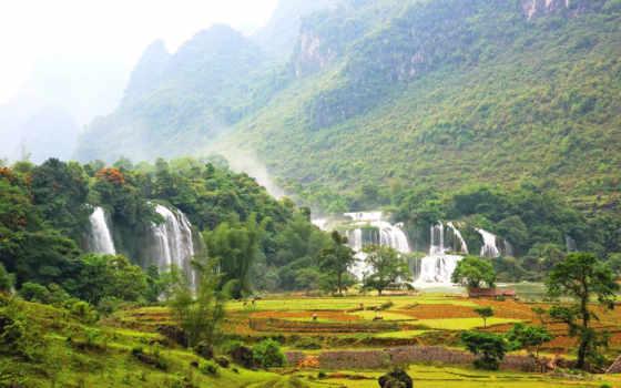 дней, vietnam, нячанг, янв, фев, туры, сегодня, погода, other, даты,