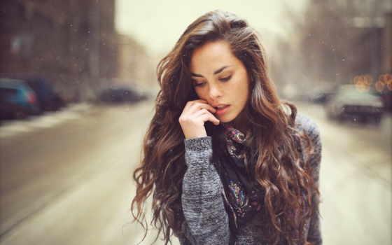hairstyle, бублик, вконтакте, волосы, также, more, светлана, красавица,
