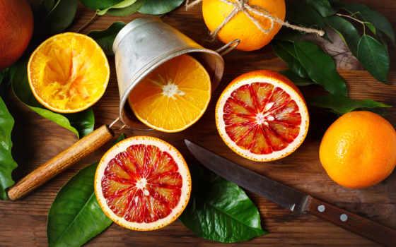 sunstep, mat, апельсины, кухни, color, нож, rub, цитрусовых,