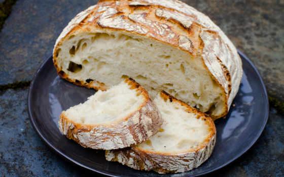 ирландский, butter, little, potatoes, mashed, leftover, requires, рецепт, best,