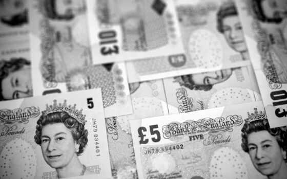 money, pound, их, customs, game, tradiciya, great, великобритания