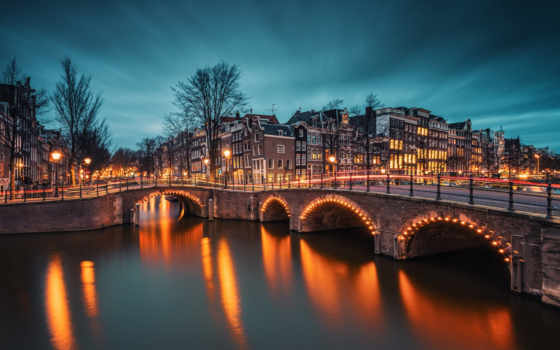 amsterdam, hotel, more