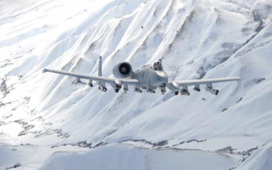 авиация, range, sawtooth, thunderbolt, idaho, со, тандерболт, штурмовик, февр,