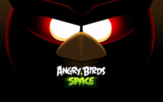 angry, birds, stars