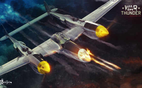 thunder, war, самолеты, игры, очень, she, devushki, подходит, духу, танки, хотя,