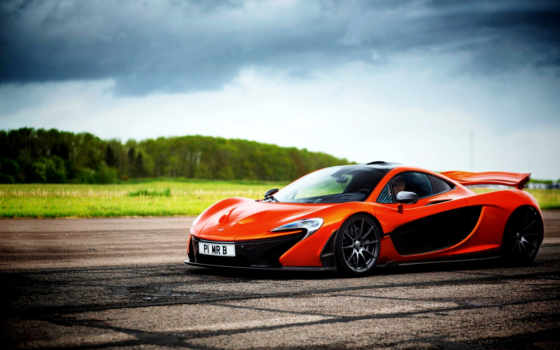 mclaren, photos, flickr, browse, this, favorite, picssr, ipad,