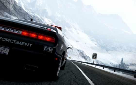 hot, pursuit, скорость, need, nfs, police,