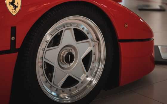 car, колесо, rim, машина, во, automobile, дневной, vehicle, ferrari, шиномонтаж, дорога