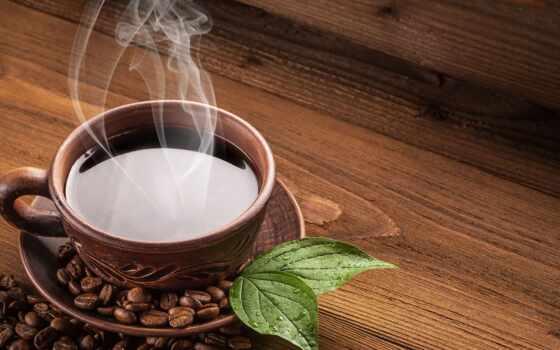 род, утро, seed, ranka, coffee, wish, postcard, увеличить, forward