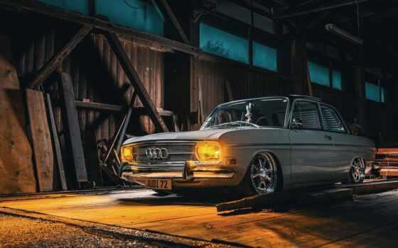 schy, classic, photodesign, essence, car, dan