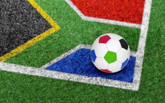 мяч, футбол, спорт