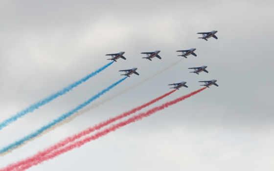 авиация, петля, aircraft