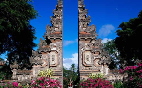 перми, достопримечательности, достопримечательностей, отдых, bali, самых, индонезии,