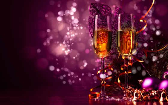 new, год, годом, новым, поздравления, наступающим, поздравить,