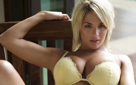 fotos, мадрид, del, real, gemma, atkinson, gorgeous, facebook,