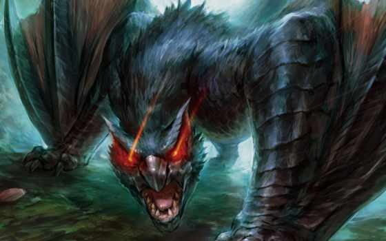 fantasy, драконы, книги, драконы, оценка,