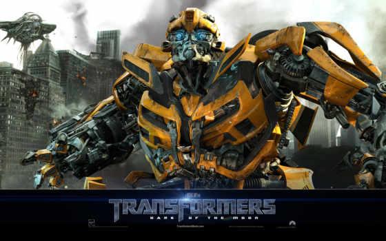 трансформеры, transformers Фон № 121354 разрешение 1920x1200