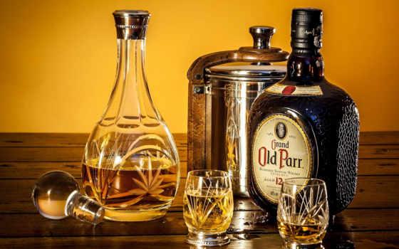 parr, whisky, мл, por, anos, precio, картинка, menor, mayor, comprar,
