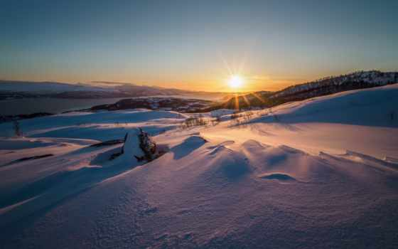 яndex, коллекциях, природа, зимняя, снег, посмотрите, natalia, пилипенко, collections, коллекция,