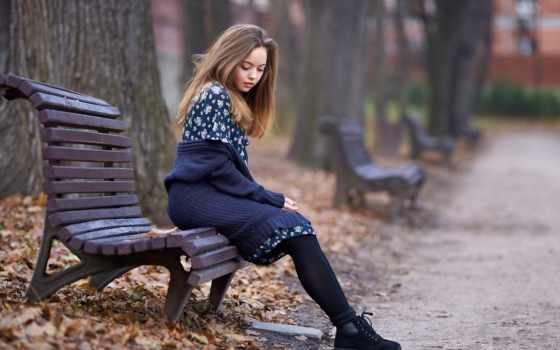 осенние, красивые, идеи, фотографий, девушка, букеты, свадебные, красивый, devushki,