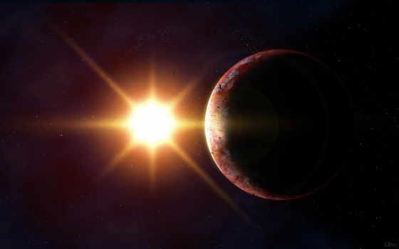 planet, планеты
