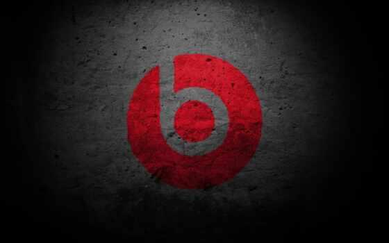 beats, dre Фон № 18924 разрешение 2560x1600