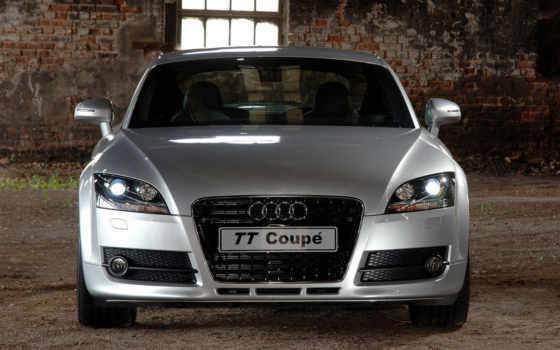 coupe, audi, pictures