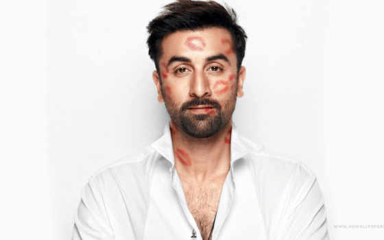 kapoor, ranbir, pinterest, dil, ae, this, mushkil, hai, bollywood, об,