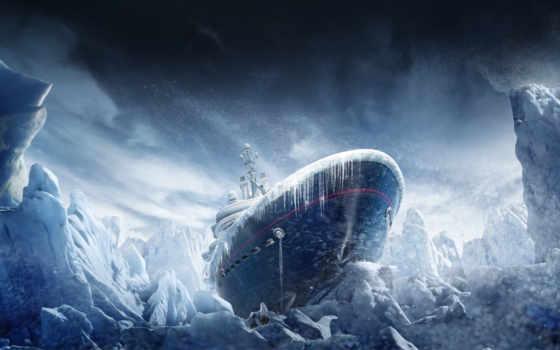 six, радуга, осадный, tom, лед, black, clancy, operation, корабль, clancys,
