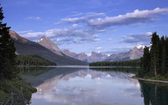tong, природа, гора, горы, ling, lingtongt, landscape,