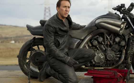 фильмы, filme, мотоциклы, гонщица, ghostly, мотоцикл,
