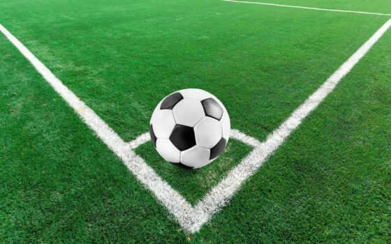 спорт, футбол, free, стадион, footbal