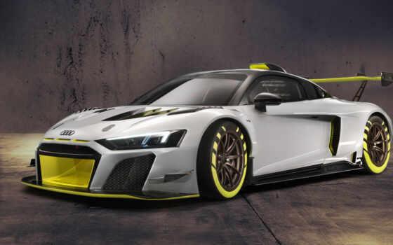 фото, new, car, racing