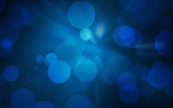 pattern, wallpaperscraft, gratis, киев, april, blue, previe, spot, красивый, abstracto, circle