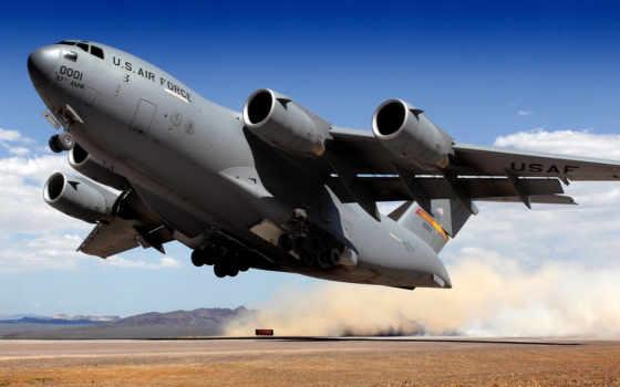 Авиация 21082