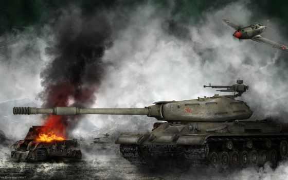 tanks, wot, world Фон № 38435 разрешение 1920x1200