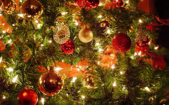 new, год, christmas Фон № 53185 разрешение 1600x1200